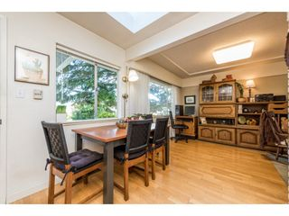 Photo 6: 6871 CARNEGIE Street in Burnaby: Sperling-Duthie House for sale (Burnaby North)  : MLS®# R2111912