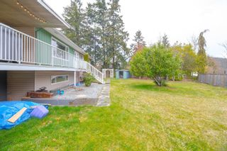 Photo 45: 4685 George Rd in : Du Cowichan Bay House for sale (Duncan)  : MLS®# 869461