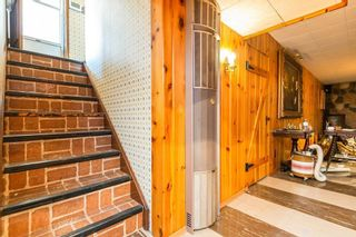 Photo 24: 10711 38 Street in Edmonton: Zone 23 House for sale : MLS®# E4254821
