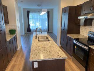 Photo 3: 9850 162 Street in Edmonton: Zone 22 House for sale : MLS®# E4262936