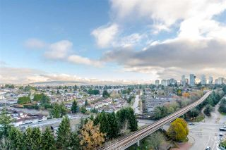 "Photo 24: 1908 3660 VANNESS Avenue in Vancouver: Collingwood VE Condo for sale in ""CIRCA"" (Vancouver East)  : MLS®# R2520904"