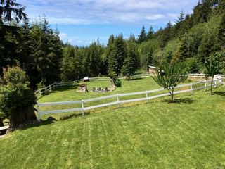 Photo 69: 10015 West Coast Rd in : Sk French Beach House for sale (Sooke)  : MLS®# 866224