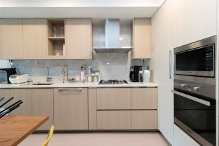 Photo 5: 702 433 SW MARINE Drive in Vancouver: Marpole Condo for sale (Vancouver West)  : MLS®# R2568797