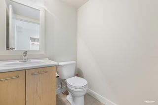 """Photo 9: 15 9339 ALBERTA Road in Richmond: McLennan North Townhouse for sale in """"TRELLAINE"""" : MLS®# R2598555"""