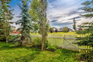 Photo 20: 611 Henricks Drive: Irricana Detached for sale : MLS®# A1148164