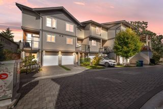 Photo 31: 2 3440 Linwood Ave in Saanich: SE Maplewood Row/Townhouse for sale (Saanich East)  : MLS®# 886907