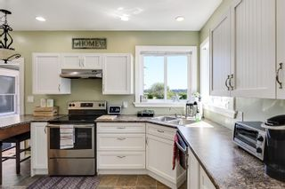 Photo 25: 1335 Stellys Cross Rd in : CS Brentwood Bay House for sale (Central Saanich)  : MLS®# 882591