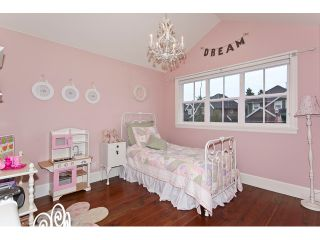 "Photo 11: 3849 154TH ST in Surrey: Morgan Creek House for sale in ""Iron Wood"" (South Surrey White Rock)  : MLS®# F1125082"