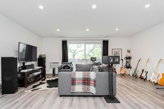 Photo 12: 304 365 Wellington Crescent in Winnipeg: Crescentwood Condominium for sale (1B)  : MLS®# 202123348