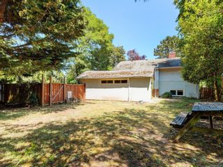Photo 20: 10328 Resthaven Dr in : Si Sidney North-East House for sale (Sidney)  : MLS®# 882107