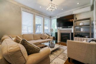 Photo 12: 104 761 MILLER Avenue in Coquitlam: Coquitlam West House for sale : MLS®# R2580263