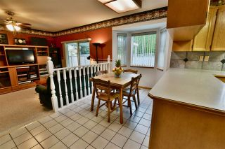 Photo 16: 1935 155 Street in Surrey: King George Corridor House for sale (South Surrey White Rock)  : MLS®# R2413704