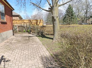 Photo 14: 157 Spencer Street East in Cobourg: House for sale : MLS®# 194191