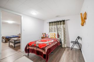 Photo 27: 8196 164 Avenue in Surrey: Fleetwood Tynehead House for sale : MLS®# R2524254