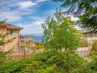 Photo 26: 6691 Medd Rd in NANAIMO: Na North Nanaimo House for sale (Nanaimo)  : MLS®# 837985