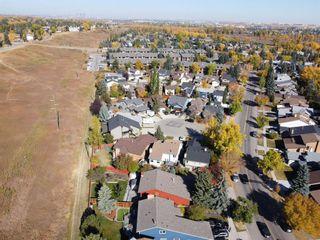 Photo 25: 13719 Deer Run Boulevard SE in Calgary: Deer Run Detached for sale : MLS®# A1039394