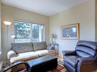 Photo 9: 311 611 Brookside Rd in : Co Latoria Condo for sale (Colwood)  : MLS®# 884839