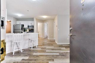 Photo 10: 7 10331 106 Street in Edmonton: Zone 12 Condo for sale : MLS®# E4246489