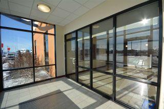 Photo 6: 6604 100 Avenue in Fort St. John: Fort St. John - City NE Office for sale (Fort St. John (Zone 60))  : MLS®# C8028918