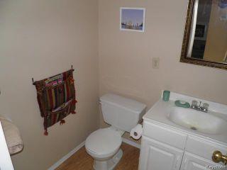 Photo 7: 297 Parkview Street in WINNIPEG: St James Residential for sale (West Winnipeg)  : MLS®# 1510282