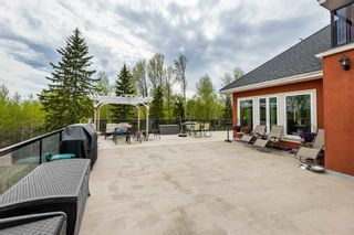 Photo 39: 7 51122 RGE RD 265: Rural Parkland County House for sale : MLS®# E4246128