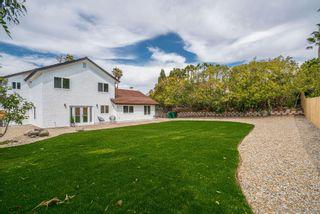 Photo 37: LA COSTA House for sale : 4 bedrooms : 3009 la costa ave in carlsbad