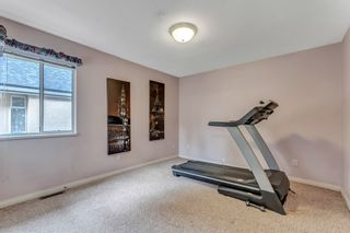 Photo 17: 10875 164 Street in Surrey: Fraser Heights House for sale (North Surrey)  : MLS®# R2556165