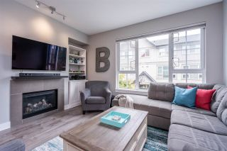 """Photo 5: 229 2501 161A Street in Surrey: Grandview Surrey Townhouse for sale in """"HIGHLAND PARK"""" (South Surrey White Rock)  : MLS®# R2509510"""
