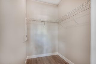 """Photo 10: 310 388 KOOTENAY Street in Vancouver: Hastings Sunrise Condo for sale in """"View 388"""" (Vancouver East)  : MLS®# R2581309"""