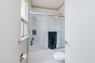 Photo 17: 14823 104 Avenue in Edmonton: Zone 21 House for sale : MLS®# E4252897
