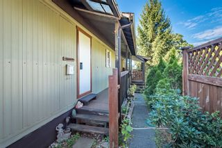 Photo 3: 4649 McQuillan Rd in : CV Courtenay East Manufactured Home for sale (Comox Valley)  : MLS®# 885887