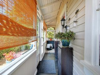 Photo 21: 3245 Harriet Rd in : SW Rudd Park House for sale (Saanich West)  : MLS®# 882510