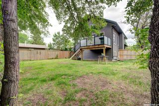 Photo 35: 201 Birch Crescent in Saskatoon: Forest Grove Residential for sale : MLS®# SK868263