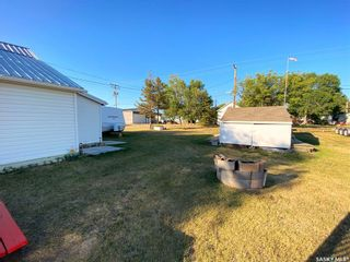 Photo 6: 1010 Railway Avenue in Elbow: Residential for sale : MLS®# SK851577