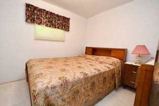Photo 15: 2573 Lakeshore Drive in Ramara: Brechin House (2-Storey) for sale : MLS®# S5225573