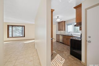 Photo 19: 902 Coppermine Crescent in Saskatoon: River Heights SA Residential for sale : MLS®# SK873602