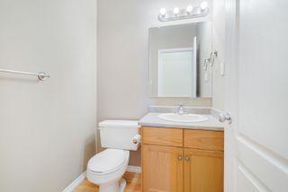 Photo 20: 8616 6 Avenue in Edmonton: Zone 53 House for sale : MLS®# E4264781