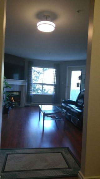 Photo 4: 302 12733 72 AVENUE in Surrey: West Newton Condo for sale : MLS®# R2262352