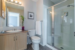 Photo 21: 224 Copperfield Lane SE in Calgary: Copperfield Row/Townhouse for sale : MLS®# A1140752