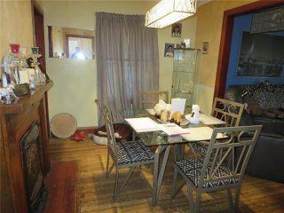 Photo 3: 728 Ashburn Street in Winnipeg: Polo Park Residential for sale (5C)  : MLS®# 1929274