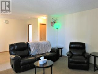 Photo 10: 301, 201 12 Street SW in Slave Lake: Condo for sale : MLS®# A1132711