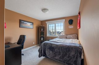 Photo 24: 38 Billy Haynes Trail: Okotoks Detached for sale : MLS®# A1101956