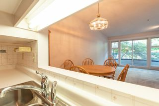 Photo 15: 206 1924 COMOX Street in Vancouver: West End VW Condo for sale (Vancouver West)  : MLS®# R2605070