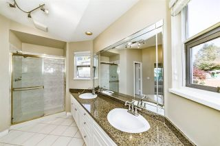 """Photo 15: 2989 ELK Place in Coquitlam: Westwood Plateau House for sale in """"Westwood Plateau"""" : MLS®# R2349412"""