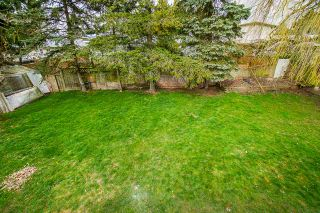Photo 33: 27099 28B Avenue in Langley: Aldergrove Langley House for sale : MLS®# R2551967