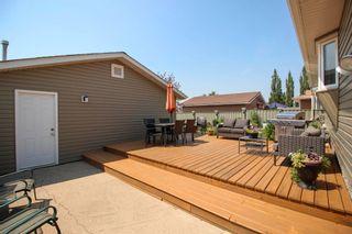 Photo 17: 52 MOHAWK Crescent: Leduc House for sale : MLS®# E4254452