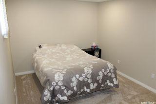 Photo 33: 1754 Wellock Road in Estevan: Pleasantdale Residential for sale : MLS®# SK851229