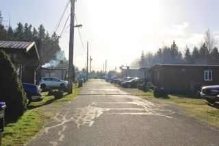 Photo 4: 24 1714 Alberni Hwy in : PQ Errington/Coombs/Hilliers Manufactured Home for sale (Parksville/Qualicum)  : MLS®# 862677