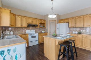 Photo 15: 86 Panorama Hills Close NW in Calgary: Panorama Hills Detached for sale : MLS®# A1064906