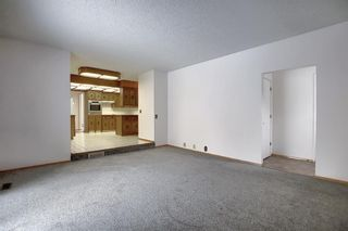 Photo 14: 762 Woodpark Road SW in Calgary: Woodlands Detached for sale : MLS®# A1048869